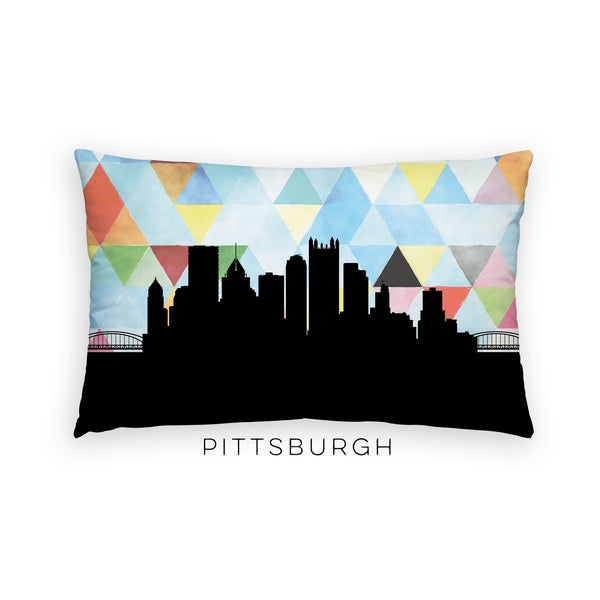Pittsburgh-Blue-Geo-Skyline-Pillow.jpg