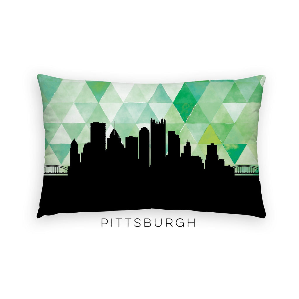 Pittsburgh-Green-Geo-Skyline-Pillow.jpg