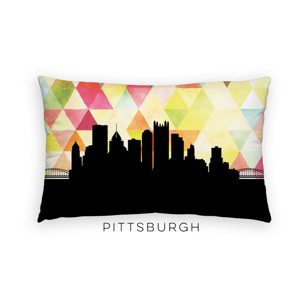 Pittsburgh-Yellow-Geo-Skyline-Pillow.jpg