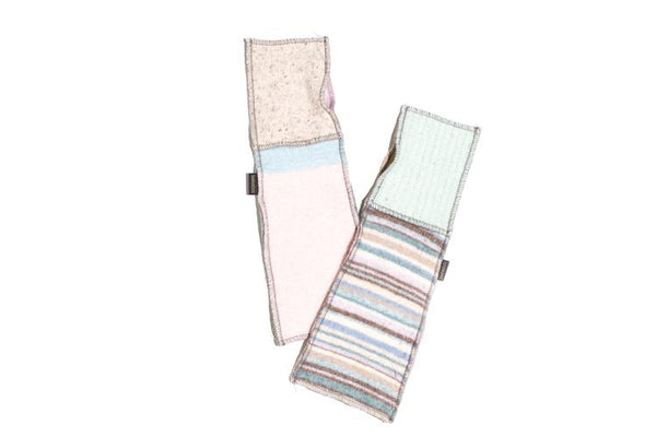 Arm Warmers - More Colors!
