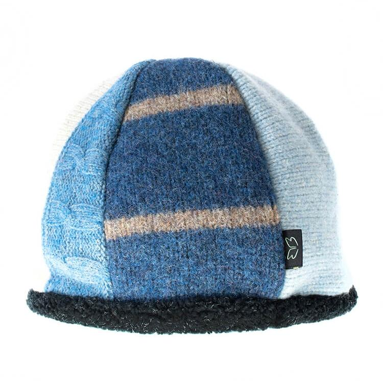 Beanie Hat - More Colors!