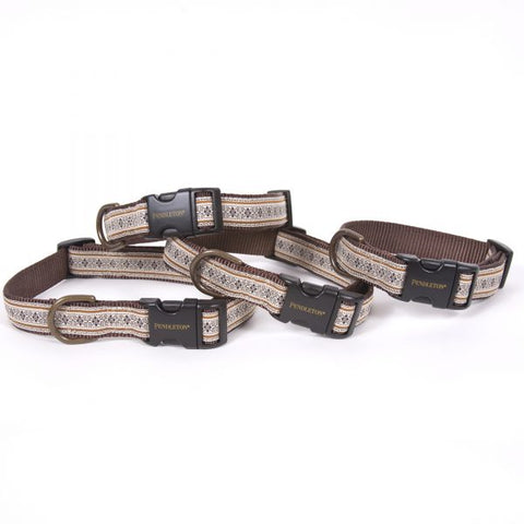 Pendleton® Pet Collar Westerly