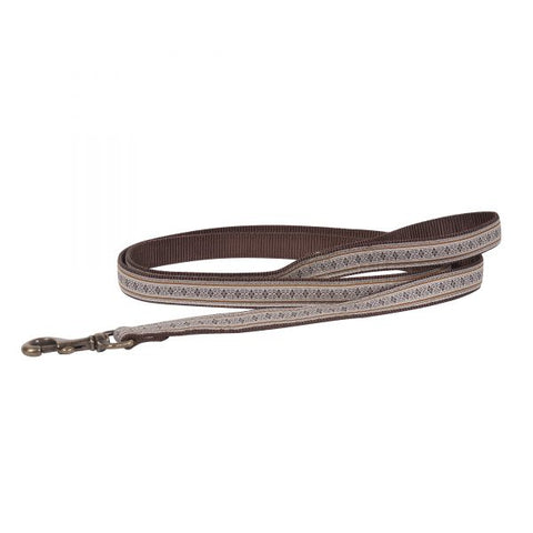Pendleton® Pet Leash Westerly