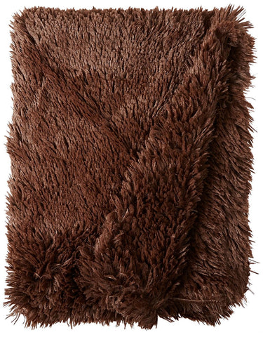 Dog Blanket - Grizzly Bear