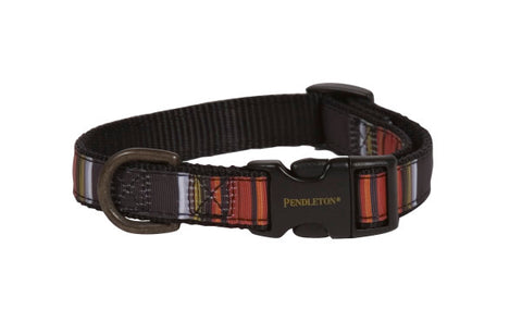Acadia National Park Hiker Collar
