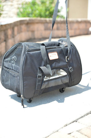 Armarkat Pet Carrier