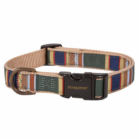 Badlands National Park Hiker Collar
