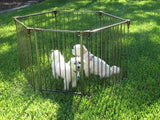 Convertible Pet Yard/Gate