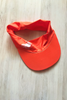 2:26 Sports Visor - 40 Luv Apparel