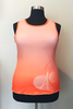 2:26 Series Tank without Peplum - 40 Luv Apparel
