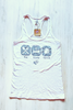 Eat Sleep Tennis Tank ***DISCONTINUED*** - 40 Luv Apparel