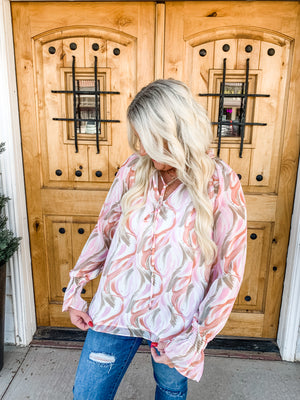 Bridge Bootie Black