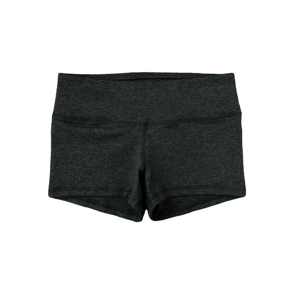 FLEO Charcoal Shorts (Original) - 9 for 9