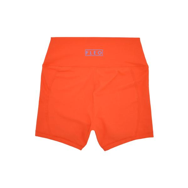 FLEO Fiesta Shorts (True High Contour) - 9 for 9