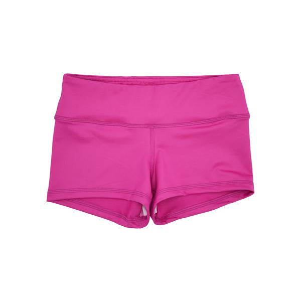FLEO Fuchsia Shorts (Original) - 9 for 9
