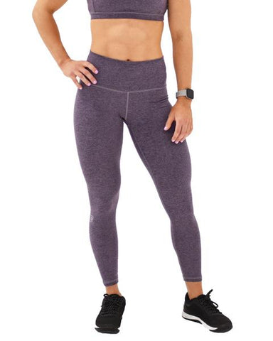 "FLEO El Toro 28"" Grape Shark Leggings (Bounce) - 9 for 9"