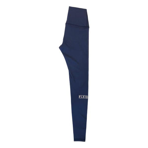 "FLEO El Toro 28"" Navy Leggings (Romey) - 9 for 9"