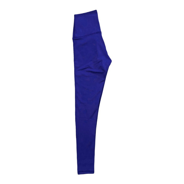 "FLEO El Toro 28"" Royal Blue Leggings (Romey) - 9 for 9"