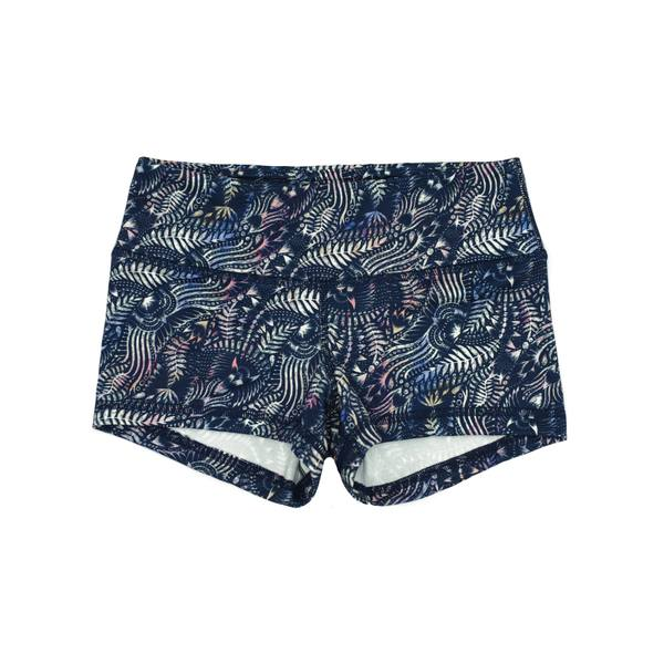 FLEO Wind and Wings Shorts (Original) - 9 for 9