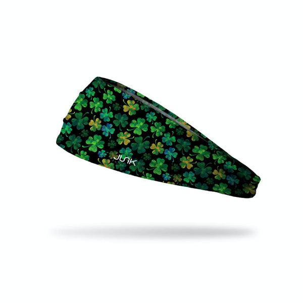 JUNK Golden Luck Headband (Big Bang Lite) - 9 for 9