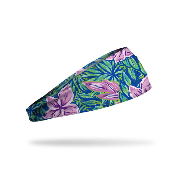 JUNK Botanic Headband (Big Bang Lite) - 9 for 9