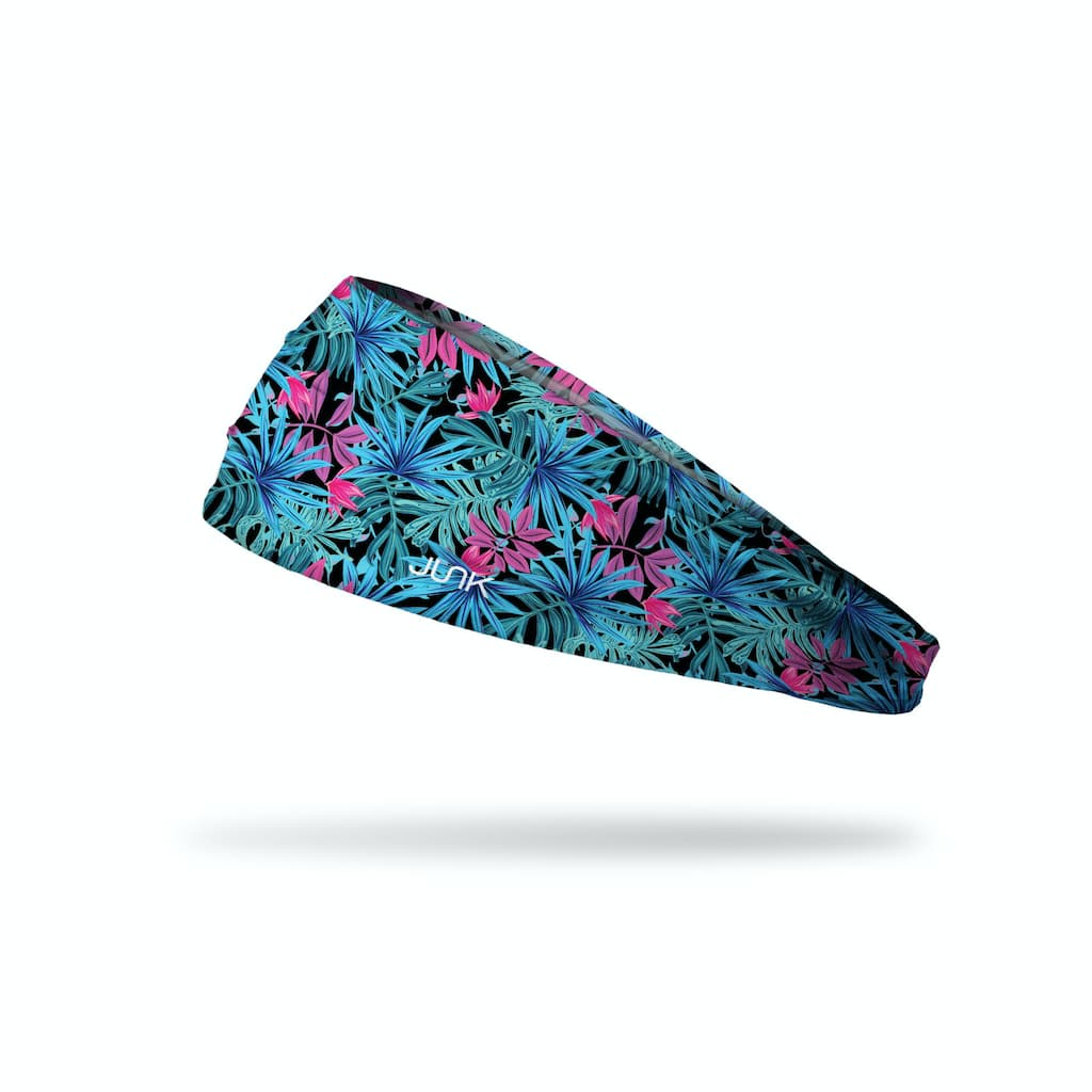 JUNK Dusklight Headband (Big Bang Lite) - 9 for 9