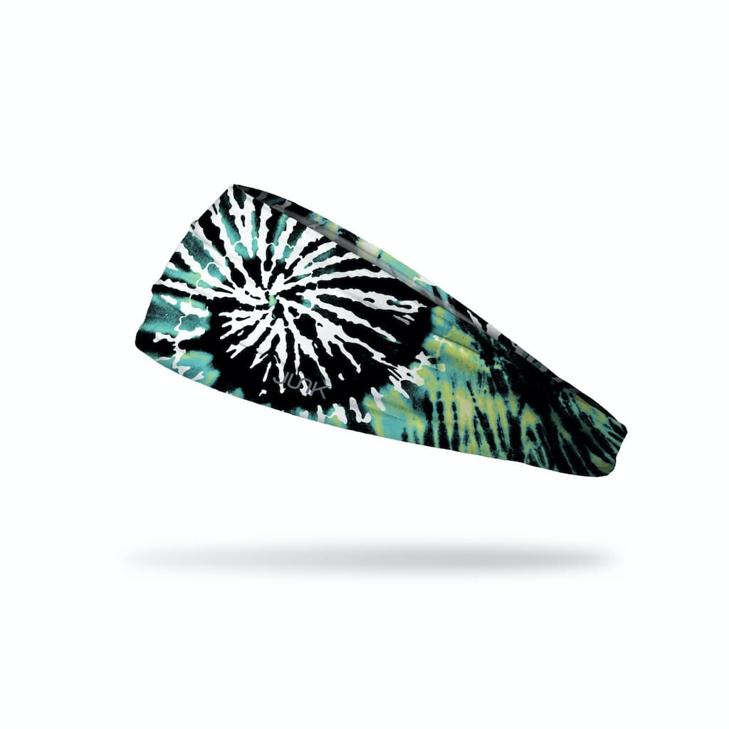 JUNK Highway Star Headband (Big Bang Lite) - 9 for 9