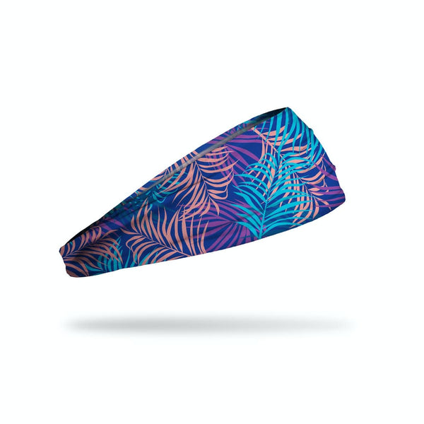 JUNK Honolulu Headband (Big Bang Lite) - 9 for 9