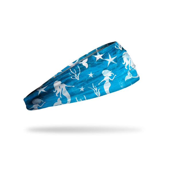 JUNK Mermaids Headband (Big Bang Lite) - 9 for 9