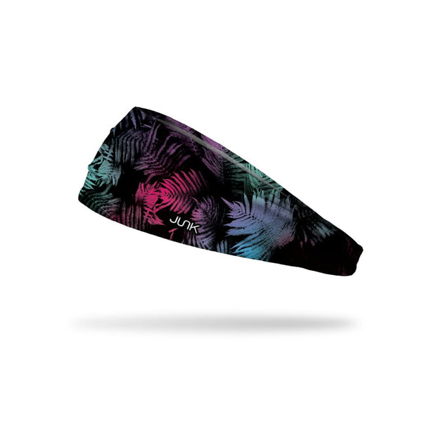 JUNK Mystic Canopy Headband (Big Bang Lite) - 9 for 9