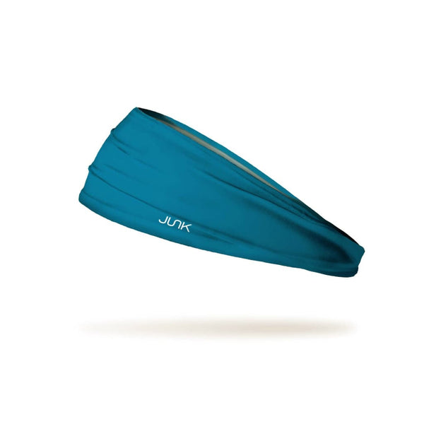 JUNK Neptune Headband (Big Bang Lite) - 9 for 9