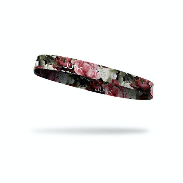 JUNK Parlor Headband (Thin Band) - 9 for 9