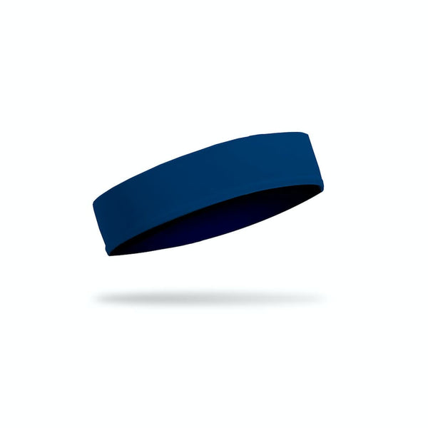 JUNK Royal Fleet Headband (Baller Band) - 9 for 9