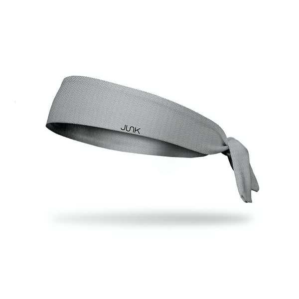 JUNK Street Smart Headband (Flex Tie) - 9 for 9