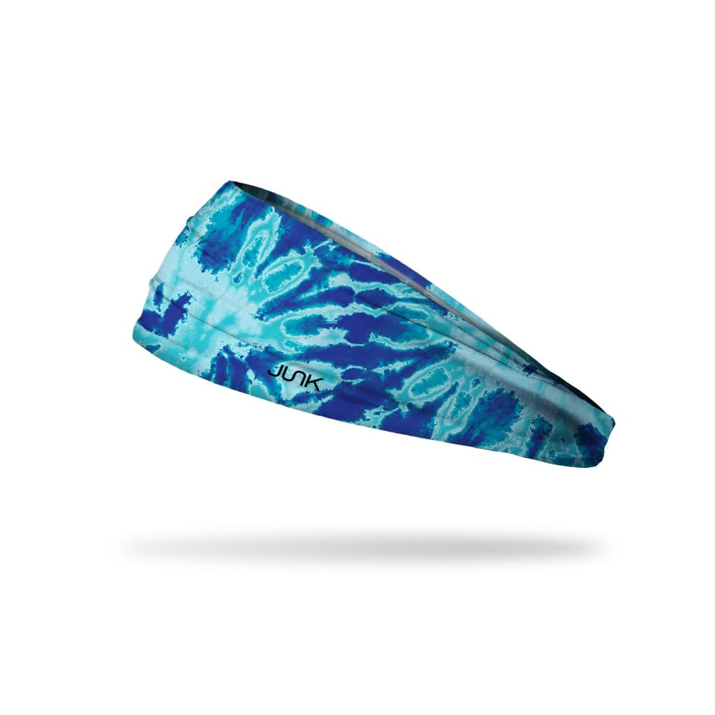 JUNK Subzero Headband (Big Bang Lite) - 9 for 9