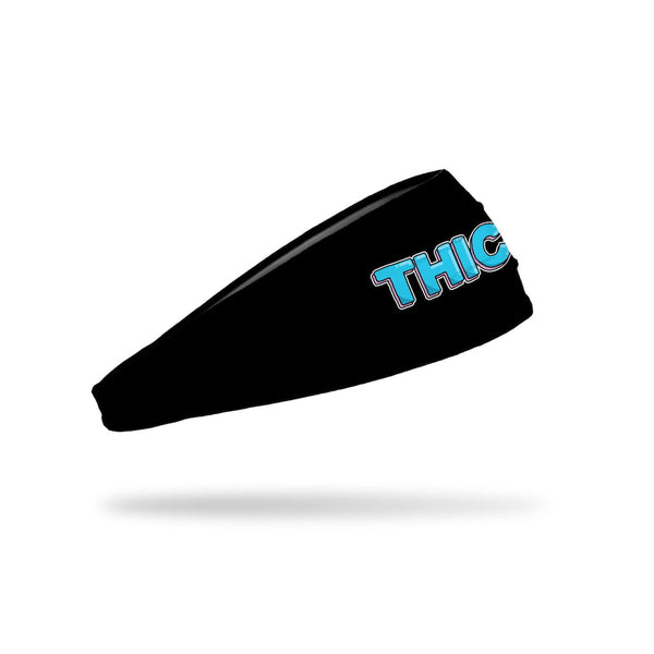 JUNK THICC Headband (Big Bang Lite) - 9 for 9