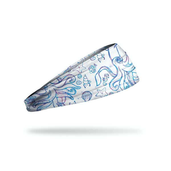 JUNK Under the Sea Headband (Big Bang Lite) - 9 for 9