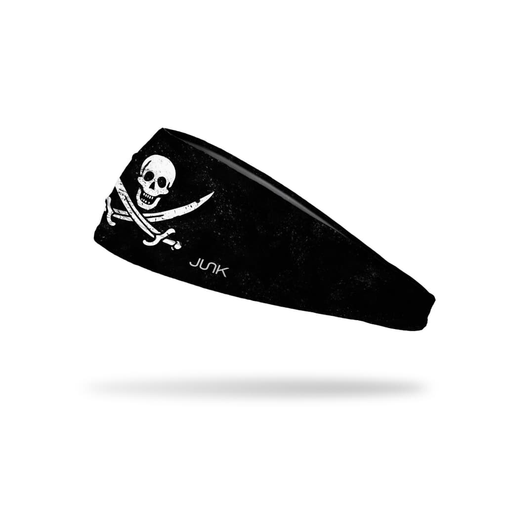 JUNK Yo Ho Headband (Big Bang Lite) - 9 for 9
