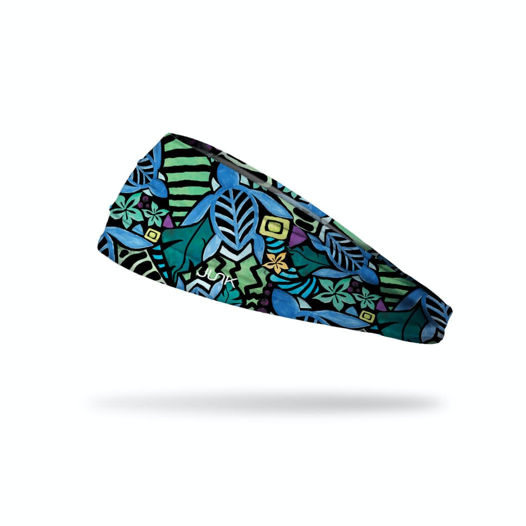 JUNK Honu Headband (Big Bang Lite) - 9 for 9
