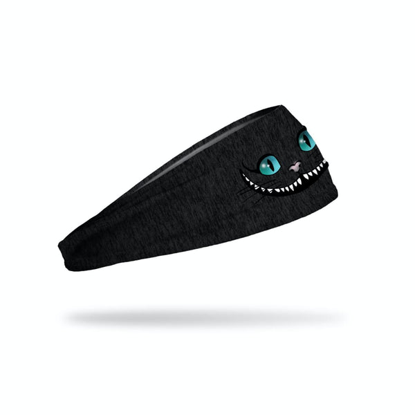 JUNK Mad Catter Headband (Big Bang Lite) - 9 for 9