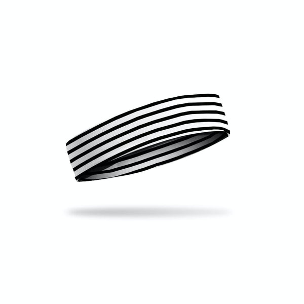 JUNK Night Drive Headband (Baller Band) - 9 for 9