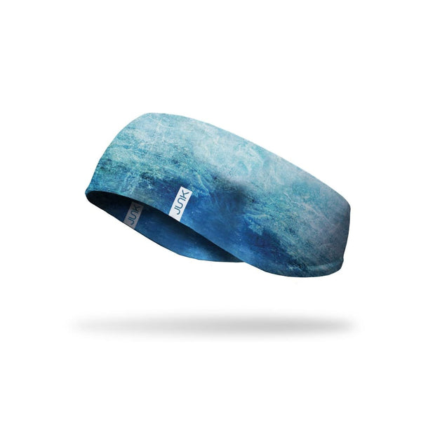 JUNK Permafrost Headband (Ear Warmer) - 9 for 9