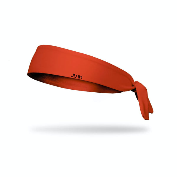 JUNK Phoenix Rising Headband (Flex Tie) - 9 for 9