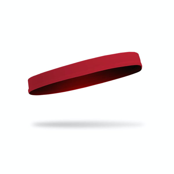 JUNK Phoenix Rising Headband (Thin Band) - 9 for 9