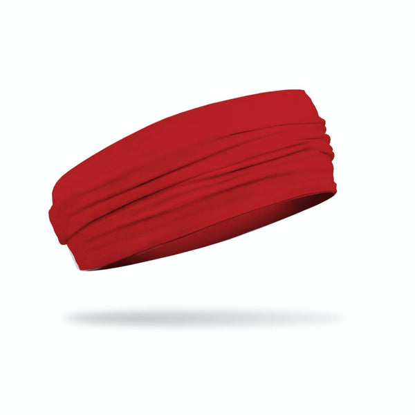 JUNK True Red Headband (Big Bang) - 9 for 9