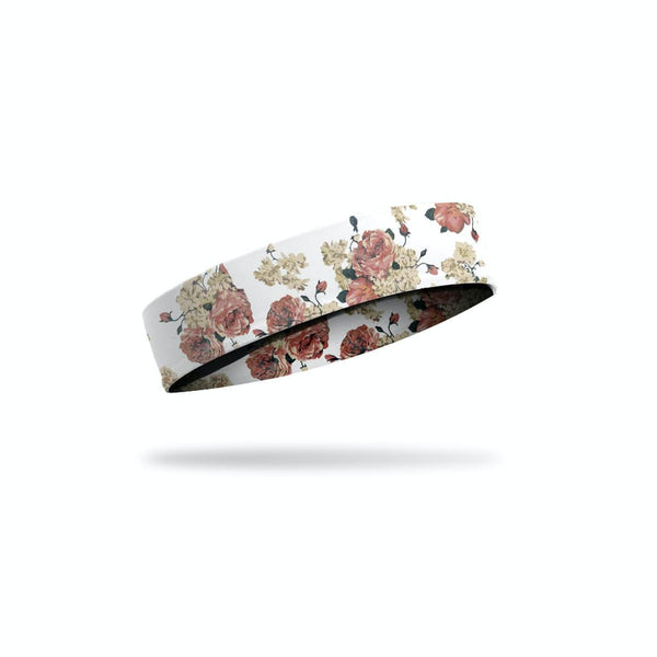 Junk Vibrant Thrush Headband Baller Band 9 For 9