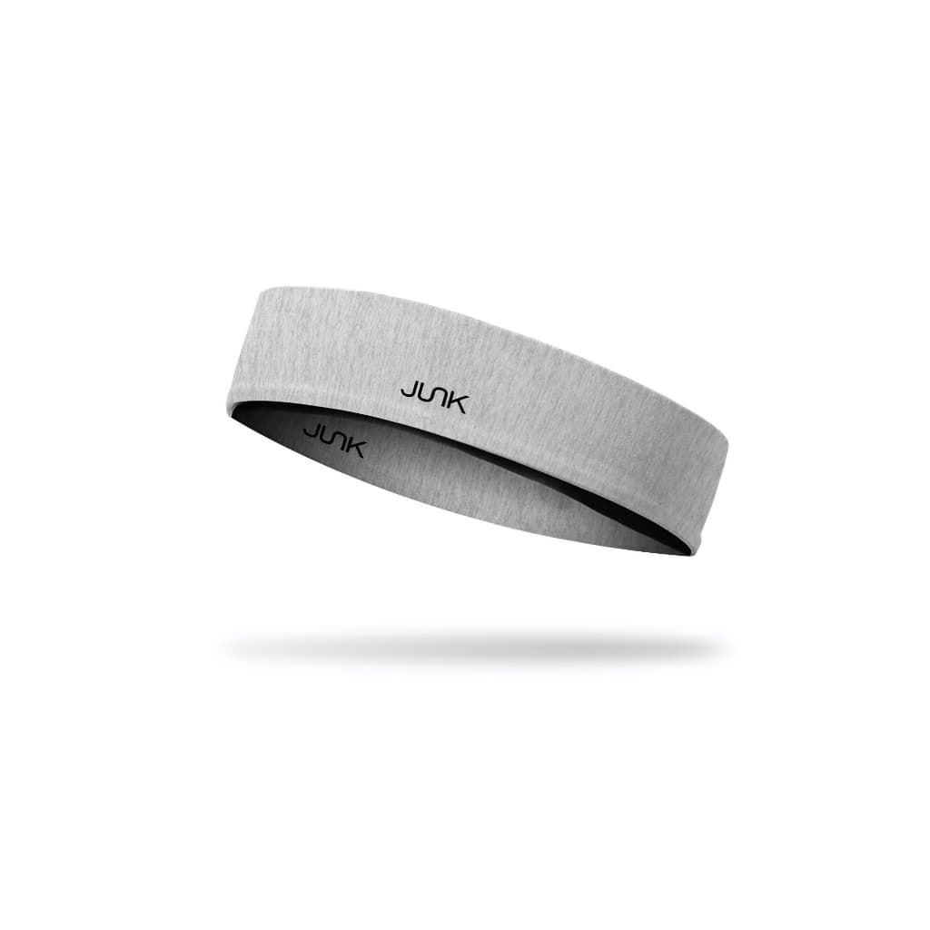 JUNK White Noise Headband (Baller Band) - 9 for 9