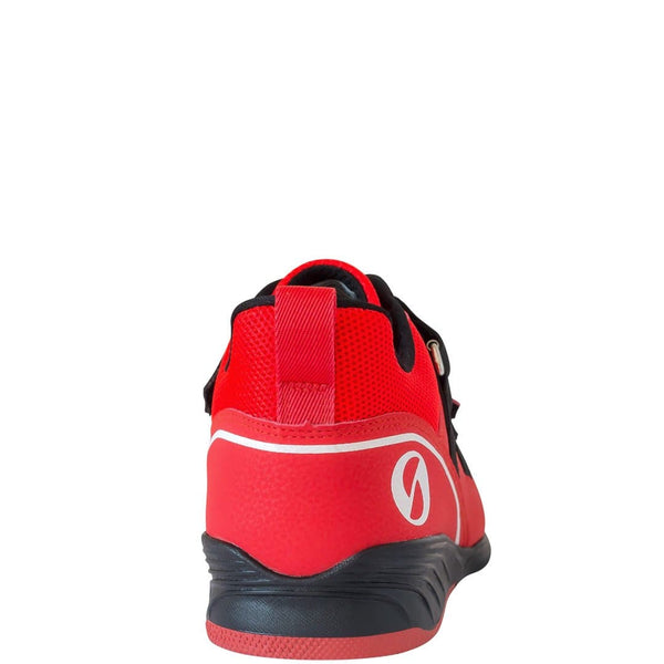 SABO PowerLift (Red)