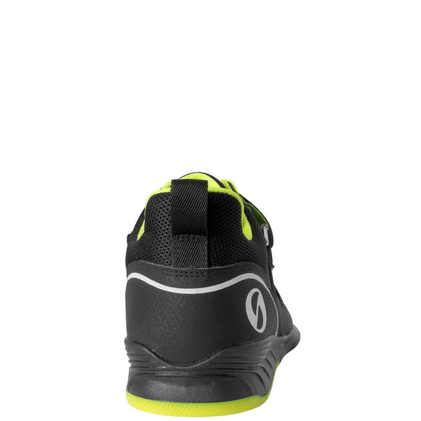 SABO PowerLift (Lime Green) - 9 for 9