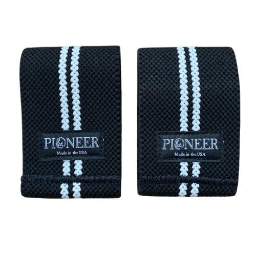 Pioneer Guardian Compression Cuffs - Level 3 - 9 for 9